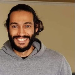 Mohammad Sharab