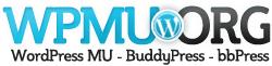 wpmuorg_logo