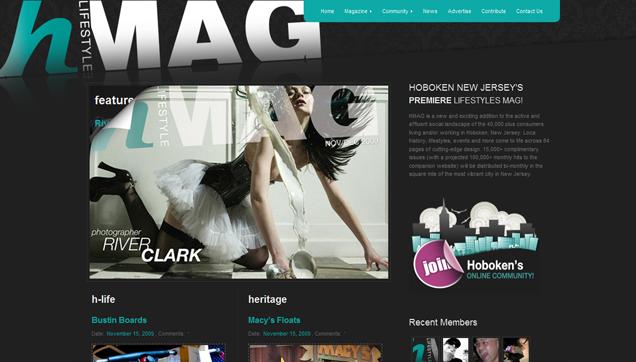 h-MAG,-Hoboken-NJ's-Premiere-Lifestyles-Mag