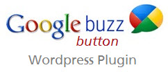 google-buzz-button-plugin