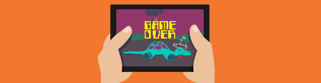 Game plugins can make a huge difference to your website