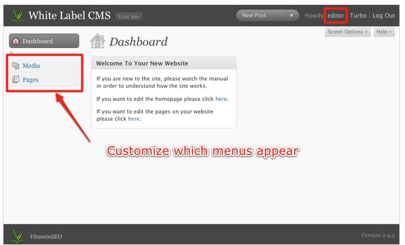Wordpress CMS Plugins: 20 Examples To Extend Your CMS Capabilities