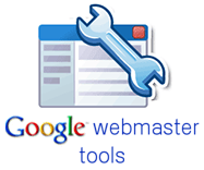 How to Use Google Webmaster Tools to Improve WordPress ...