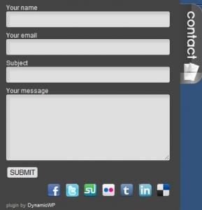 how to add many forms to ajax