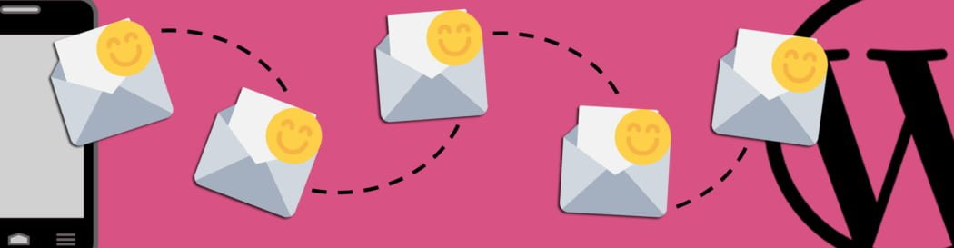 WordPress Post By Email Plugins