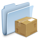 packages_folder_badged