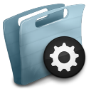 widgets_folder