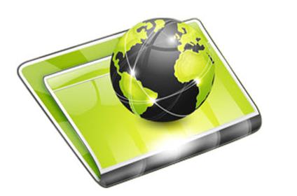 CustomPress logo