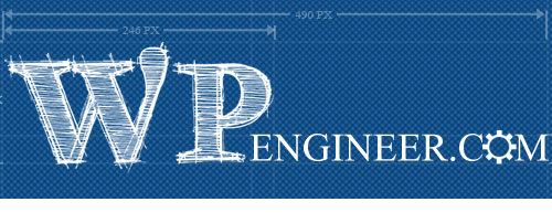 WP Engineer