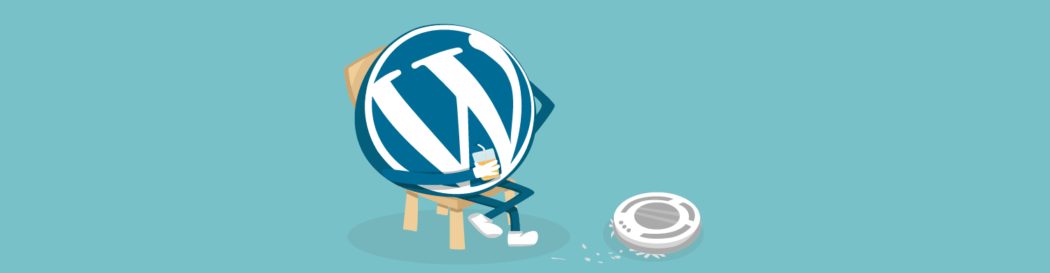 Free Tools For WordPress Users