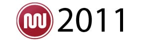 wpmu dev 2011 banner