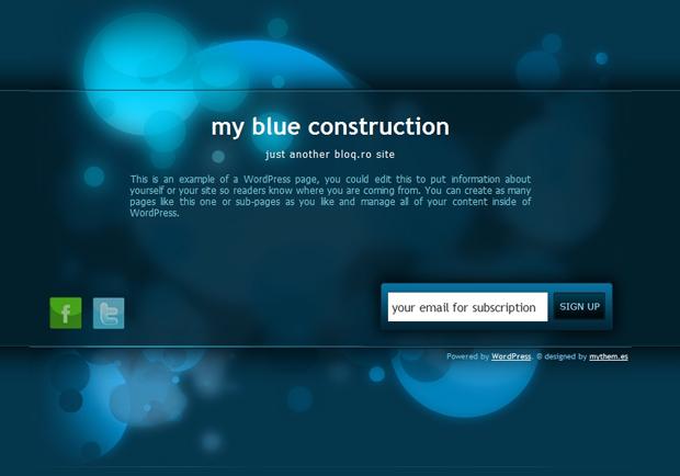 my-blue-construction