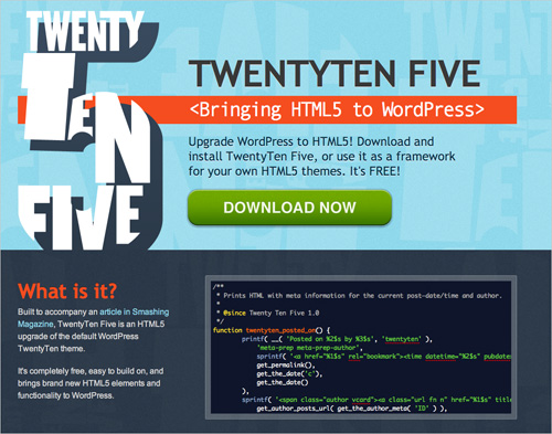 twentyten-five-featured