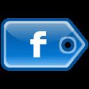 Naše stránka na facebooku