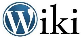 wordpresswiki
