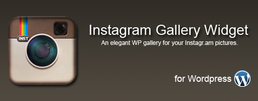 instagram-gallery-feature