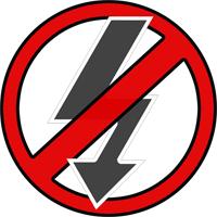 No Flash image