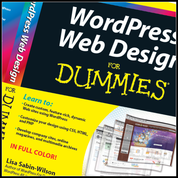 Learn How To Design And Build Wordpress Websites With Wordpress Web