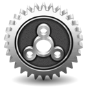 performance improvements icon