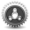 performance improvements icon