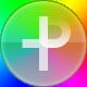 plupload logo