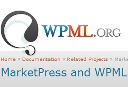 wpml-marketpress