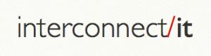 Interconnect IT logo