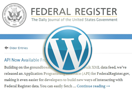 federal-register-feature