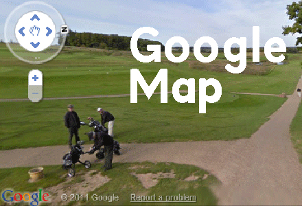 google-map-feature