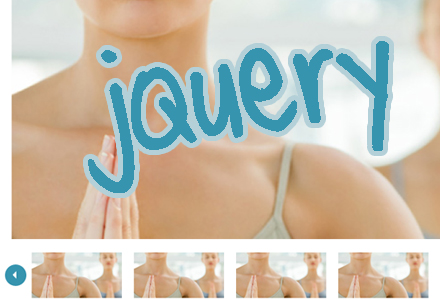 jquery-feature
