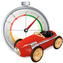 Speed up your Web site!