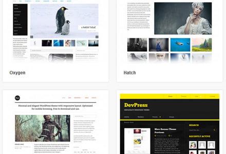 devpress-feature
