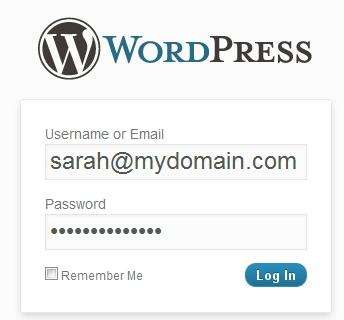 login-email