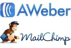 The smart Trick of Aweber Versus Mailchimp That Nobody is Talking About