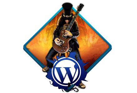 blogging-rockstar-2