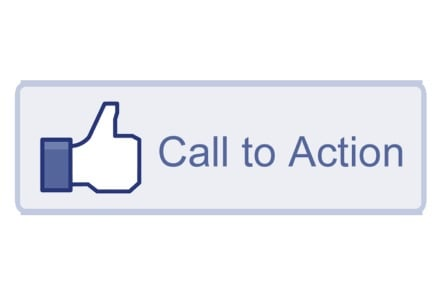 call-to-action-small