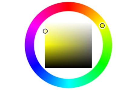 color-picker-feature