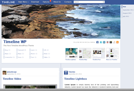 fb-wp-theme