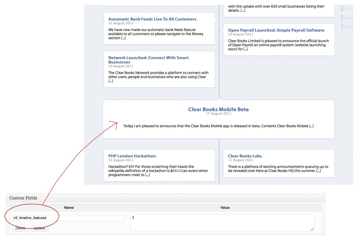 how to delete multiple timeline posts on facebook