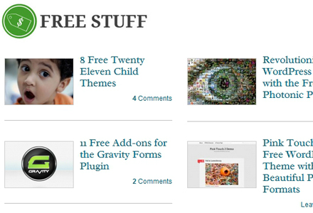 freestuff-feature