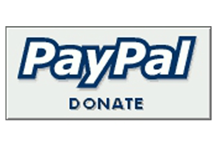 paypal-donate-feature