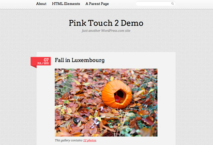 pink-touch-2-feature
