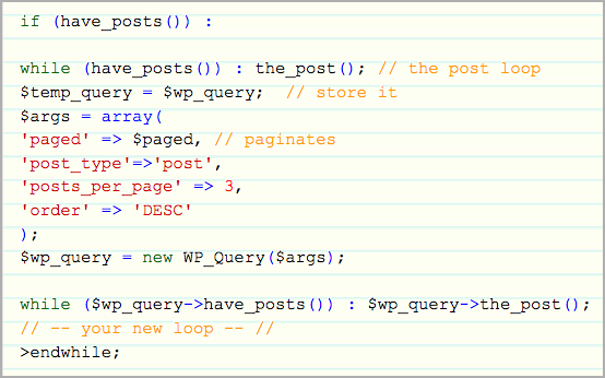 code snippet images