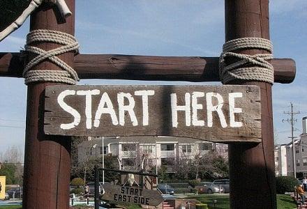 start-here-tn