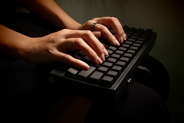 Tips for good blog posts