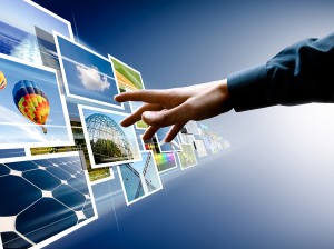 How to choose a microstock photography site
