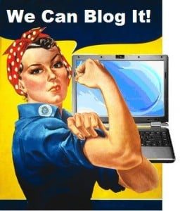 Find guest posts for you WordPress blog