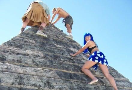 climbing-small