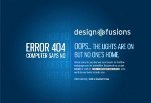 designfusions