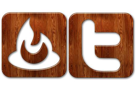feedburner-twitter